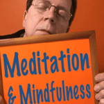 Meditation-Weekends