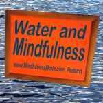 water_mindfulness