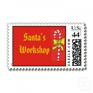santa claus pictures north pole new calendar template site