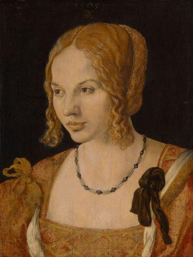 Sophia Sartor