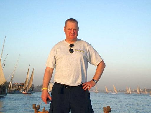 Bruce-Evereiss-on-Nile-river-boat