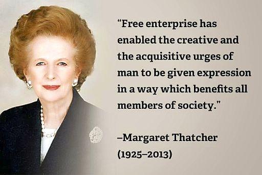 Thatcher3 free enterprise 512