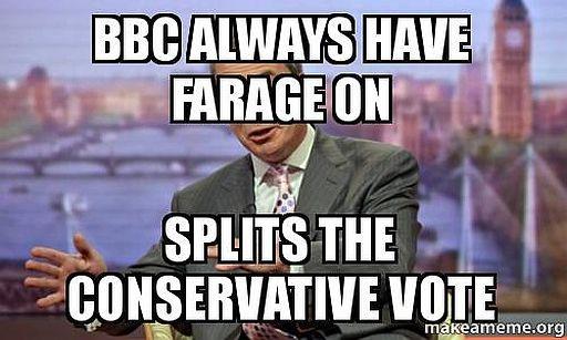 UKIP bbc-always-have meme 512
