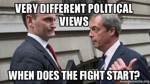 UKIP very-different-political 512