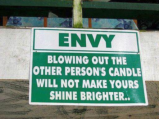 envy 2 512
