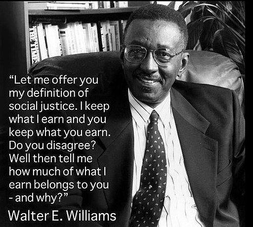 social+justice 512