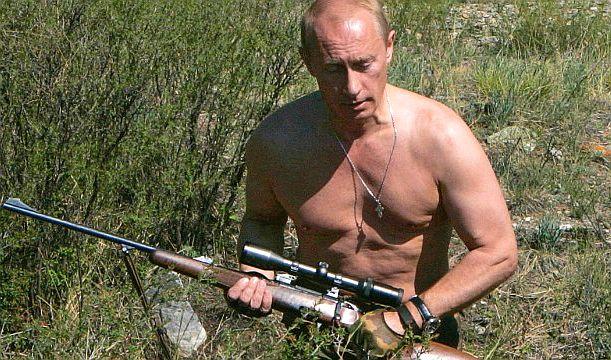 Putin 650