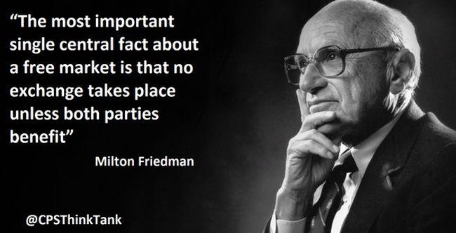 Capitalism Friedman 650