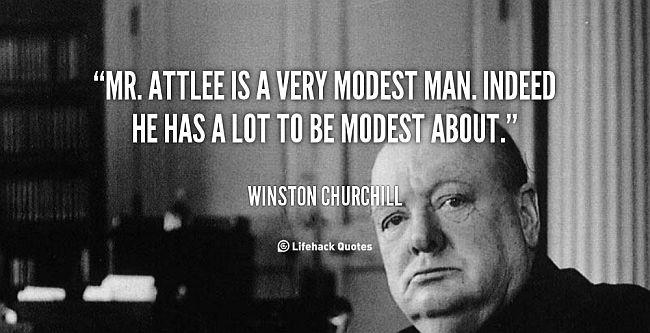 Churchill Attlee 650