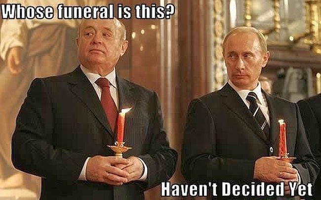 Putin Funeral 650