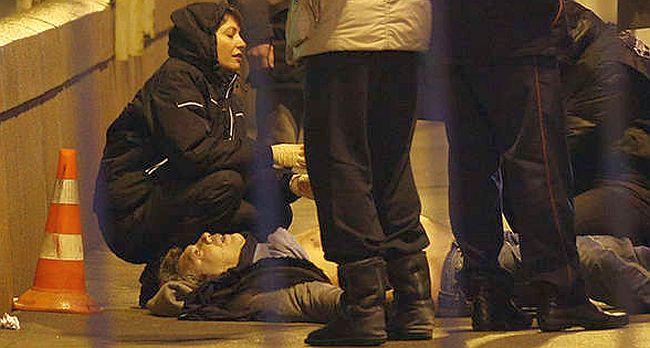 Nemtsov killing 650