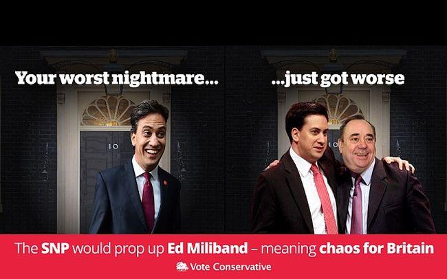 SNP worst nightmare 650