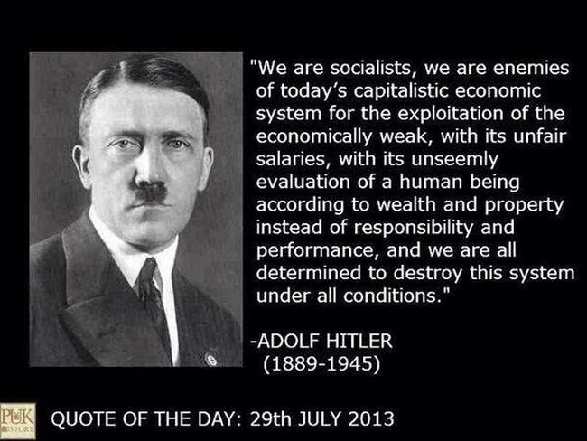 hitler-socialist 650