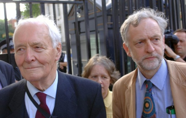 "How Corbyn's childish ""economics"" would trash Great Britain"