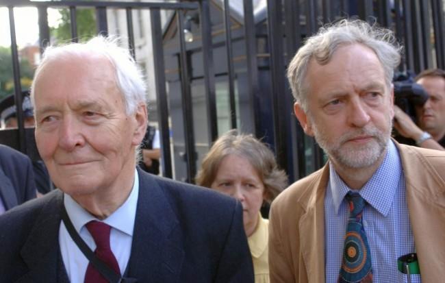 Corbyn Benn 650
