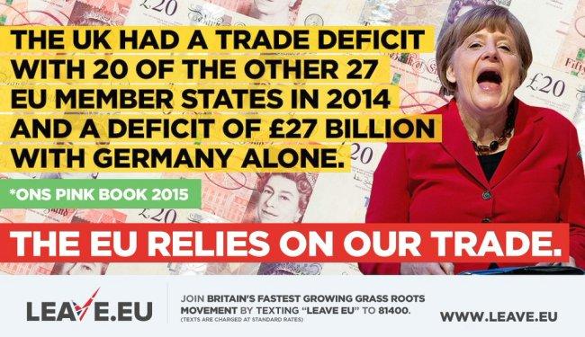 Brexit 15 650