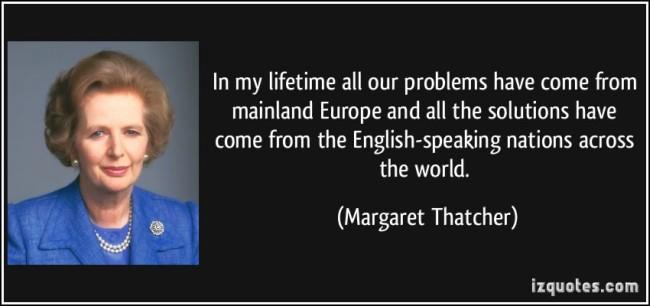 Brexit 32 650