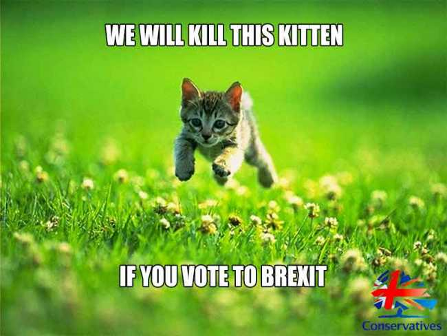 Brexit 42 650