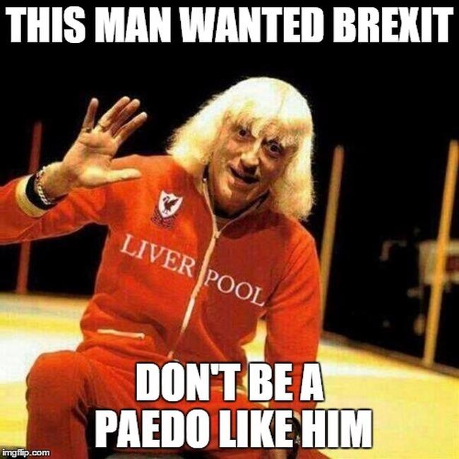 Brexit Saville 650