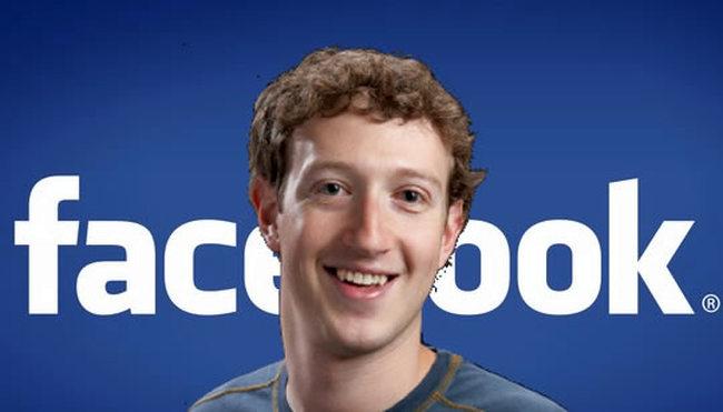 Zuckerberg 650