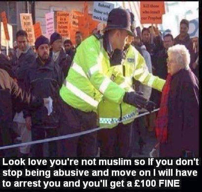 Islam fine 650