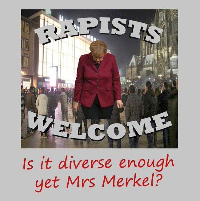 Merkel Rapists 650