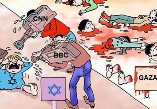 bbc-israel
