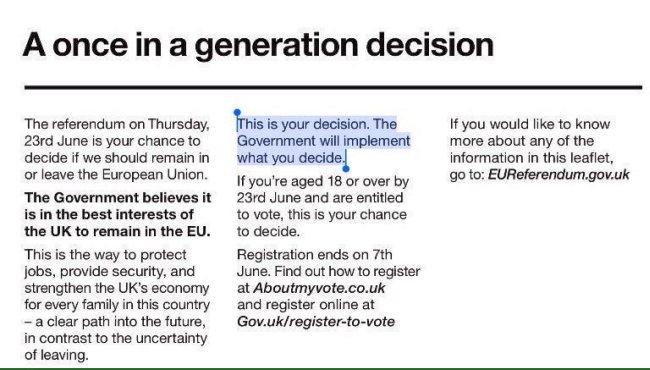 brexit-decision-650