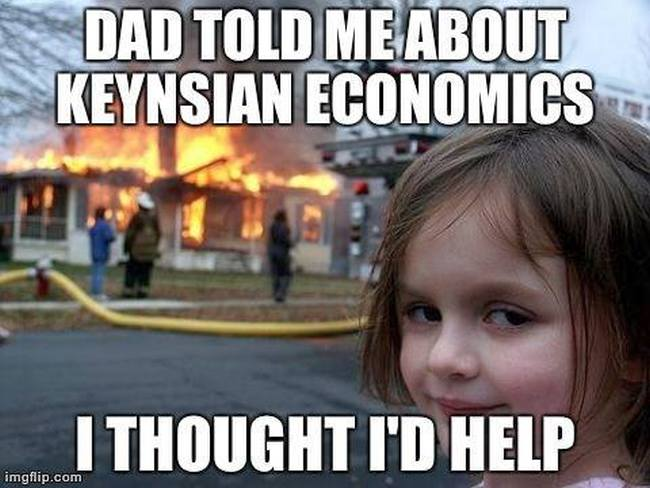 keynes-house-burn-down-650