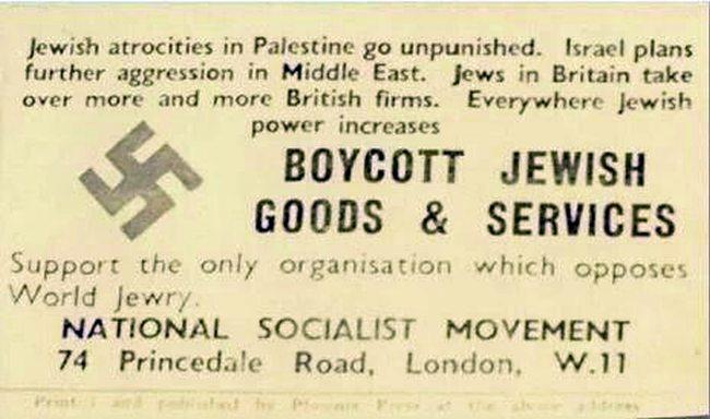boycott-jews-650