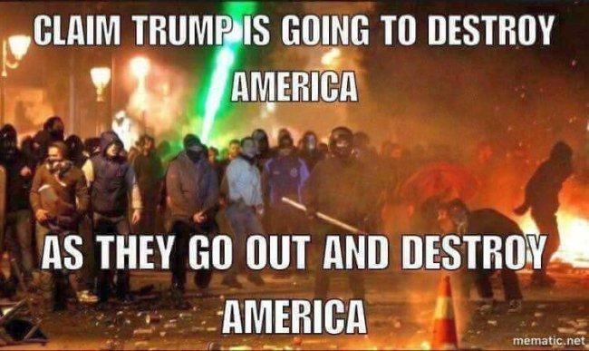 trump-protests-650