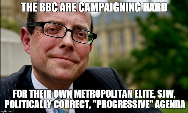 This image has an empty alt attribute; its file name is BBC-election-agenda-650.jpg
