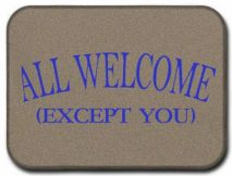 all-welcome-except-you_mge6r_24702