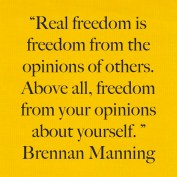 brennan-mannings-quotes-7
