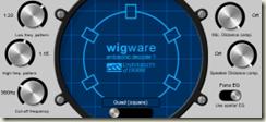 WigwareDecoder