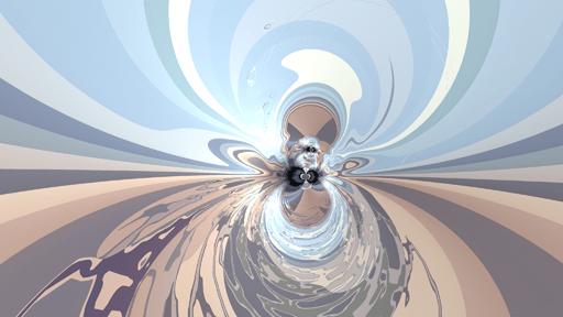 F6 - Celestial Dynamics 10
