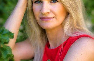 Gerda Lischka, Alt
