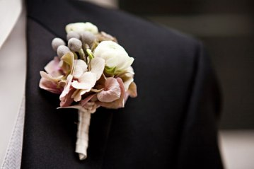 grooms-boutonniere