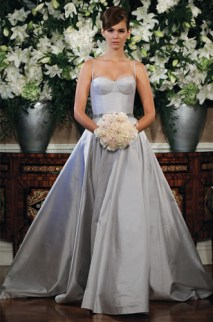 06A_Romona-Keveza-Couture-Fall-2013_RK357-Front