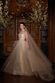 10_Romona-Keveza_Couture-Spring-2014_RK534-Front