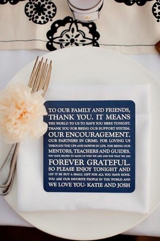 bryllups-papir-takkekort