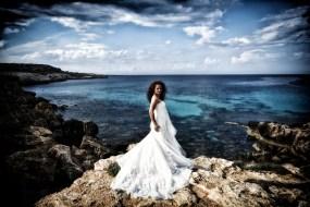 trash-the-dress-bryllupsfotograf