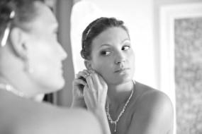 bryllupsfotograf norge Etphotography