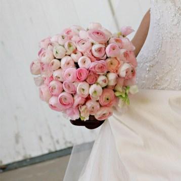 brudebukett-ranukler