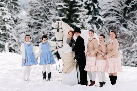 vinterbryllup-winterwedding-julebryllup