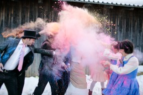 vinterbryllup-julebryllup-trash-the-dress