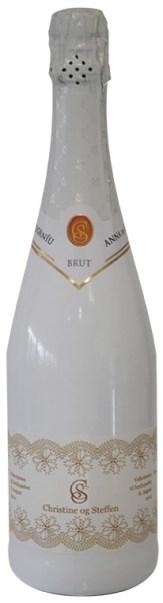 Etiketter-bryllup-vin-oslo-norge-bryllup