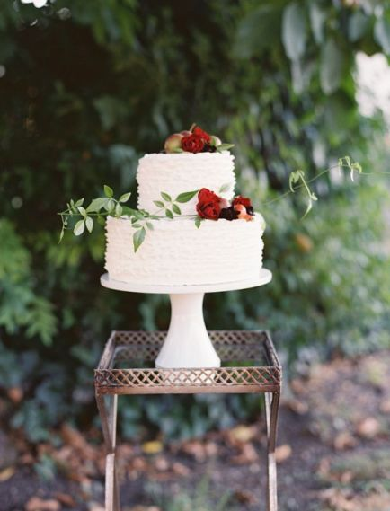Landon-Jacob-bryllupsfotografering-bryllupskake