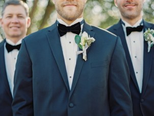 Bryllupsfotograf: Landon Jacob http://www.landonjacob.com/