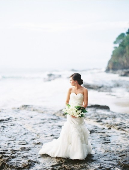 strandbryllup-bryllup-sjøen-stranden-utlandet-landon-jacob